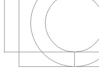 deleting circles in cs6