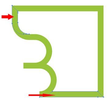 gradient in cs6
