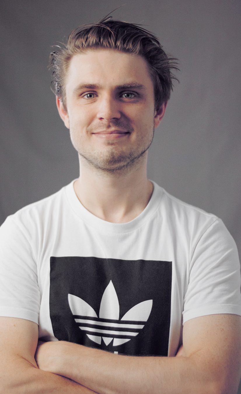 Jurre Jansen picture