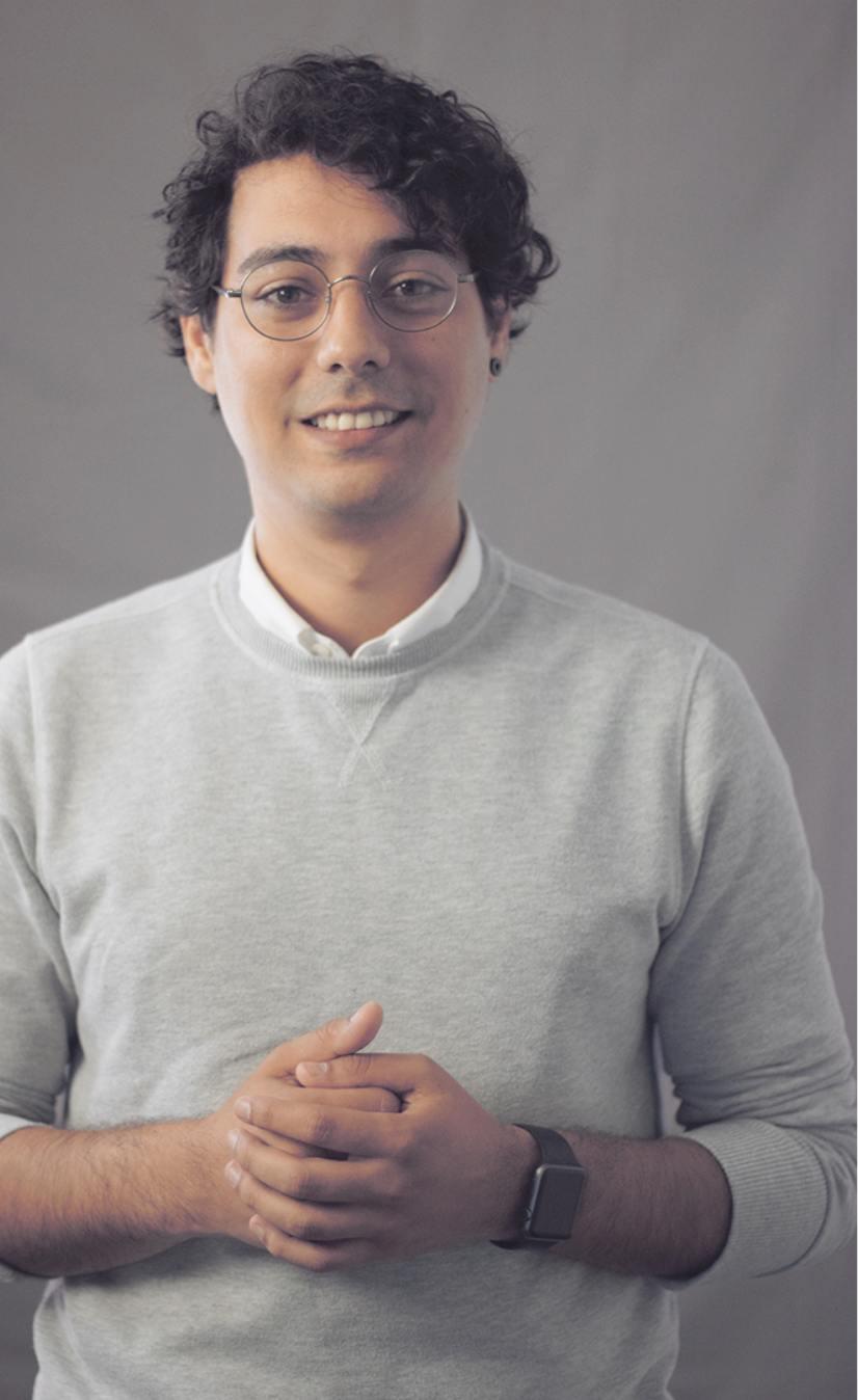 Carlos Virreira picture
