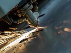 Registratie monteurs in industrie