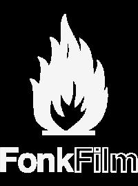 Totem Media vertical logo