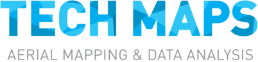 Techmaps logo