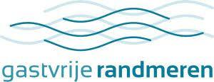 Techmaps Klanten Coöperatie Gastvrije Randmeren Logo