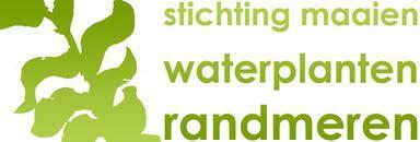 Techmaps Klanten Stichting Maaien Randmeren Logo