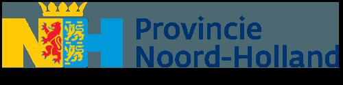 Techmaps Luchtfotografie Provincie Noord Holland
