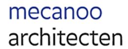 Techmaps Luchtfotografie Mecanoo Architecten