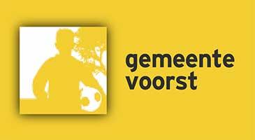 Techmaps Gebiedsontwikkeling Gemeente Voorst