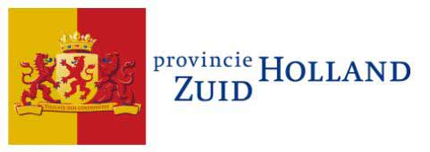 Techmaps Gebiedsontwikkeling Provincie Zuid Holland