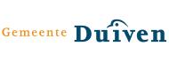 Gemeente Duiven logo