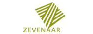 Gemeente Zevenaar logo