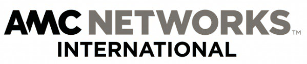 AMC Networks International logo