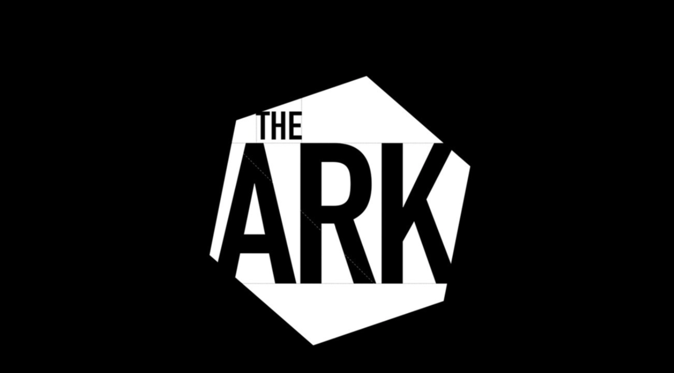 Innovative VR format and platform - The Ark Experience image