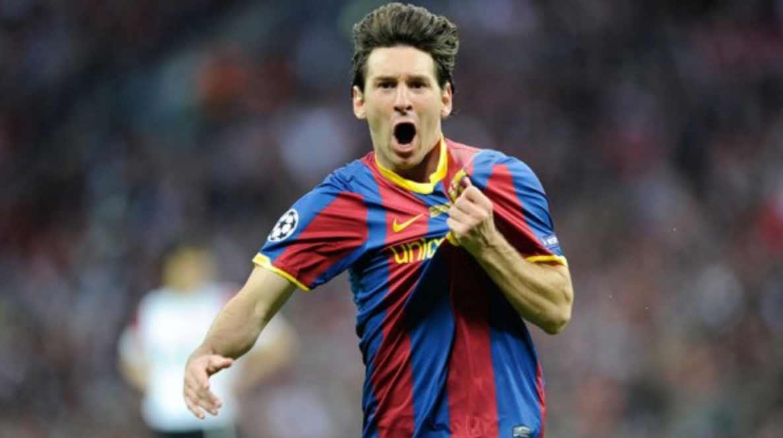 Rooftop scores Barça doc for MIPTV image