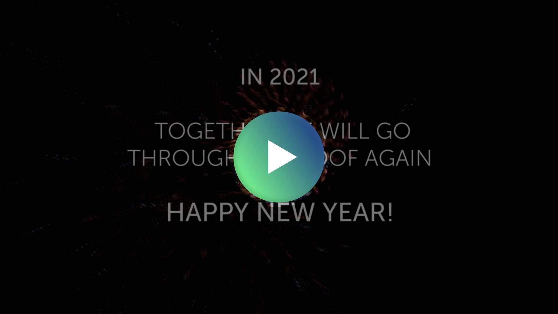 Happy New Year! image