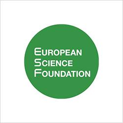 European Science Foundation logo