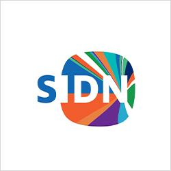 S.I.D.N logo